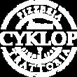 cyklop_logo